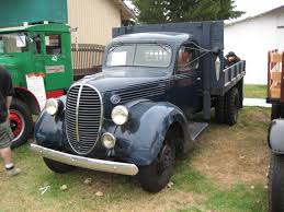 File:Ford Barrel Nose (3817001802).jpg - Wikimedia Commons Untitled 1 M2 Machines Auto Trucks Release 42 64 1965 Ford Falcon Club Wagon Truck Modification Ideas 89 Stunning Photos Design Listicle This Is What A Stored Truck Front Looks Like For You Guys 1945 Pickup The Hamb Industrial 100cm X 57cm Vtg Austin Txusa April 17 2015 A 1954 At Lonestar Ford Pickup 4907px Image 194042 American Gas Pinterest Gas 194247 And Trucks 56 F100 Pick Up Cars Bench Seat Covers Lovely Pact