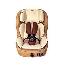 si e auto 2 3 isofix kinderkraft safetyfix car seat with isofix 9 36 kg 1 2 3