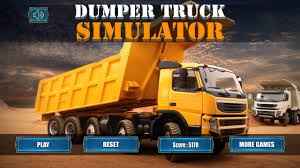 Dumper Truck Simulator - Android Apps On Google Play Intertional 4300 Dump Truck Video Game Angle Youtube Gold Rush The Conveyors Loader Simulator Android Apps On Google Play A Dump Truck To The Urals For Spintires 2014 Hill Sim 2 F650 Mod Farming 17 Update Birthday Celebration Powerbar Giveaway Winners Driver 3d L V001 Spin Tires Download Game Mods Ets
