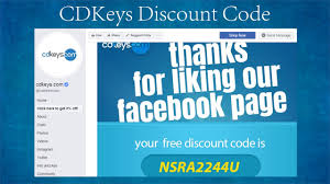 CDKeys Discount Code 2020, CDKeys Coupon & Promo Codes Up To 75 Off Anthem Cd Keys With Cdkeys Discount Code 2019 Aoeah Coupon Codes 5 Promo Lunch Coupons Jose Ppers Printable Grab A Deal In The Ypal Sale Now On Cdkeyscom G2play Net Discount Coupon Office Max Codes 10 Kguin 2018 Coding Scdkey Promotion Windows Licenses For Under 13 Usd10 Promote Code Techworm Lolga 8 Legit Rocket To Get Office2019 More Licenses G2a For Cashback Edocr