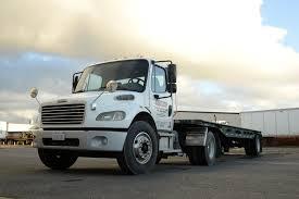 100 Best Truck Driving Schools School Sacramento School Sacramento CDL