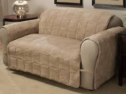 Sofa Pet Covers Walmart by Living Room Sure Fit Couch Covers Walmart Sofa Target Couches