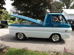 1964 DODGE, 426 Hemi, A-100 - Pick Up. Hot Rod, Rat Rod, Custom, Hemmings Find Of The Day 1964 Dodge A100 Panel Van Daily Dw Truck For Sale Near Cadillac Michigan 49601 D100 Sweptline Pickup S108 Dallas 2015 Street Dreams Dodge 500 2 Ton Grain Truck Hemishadow Aseries Specs Photos Modification Info At Original Dreamsicle 64do3930c Desert Valley Auto Parts Classics Sale On Autotrader Old Trucks Pinterest Trucks And Mopar Custom Sport Special Youtube