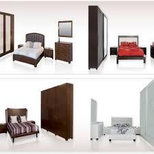 prix chambre a coucher meuble chambre a coucher tunisie