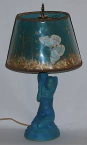 Van Briggle Lamp Base by The 27 Best Images About Art And Antiques On Pinterest Maxfield