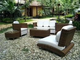 Cheap Modern Outdoor Furniture Inexpensive Patio