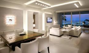 wall lights living room lighting ideas ceiling with led light