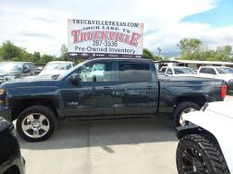 Pre Owned Premier Trucks & Vehicles For Sale Near Lumberton ... Diesel Trucks For Sale Colorado Top Car Release 2019 20 About Us Used For In San Antonio And Helotestexas Cheap 1920 New Update Near Me Natural Cheap Diesel Truck For Sale 2001 Ford Super Duty F250 73 Dodge Ram 2500 3500 Cummins In Texas Kmashares Pa Elegant 10 Best Truck Toyota Van Nc Youtube