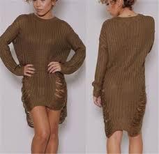 Crochet Vintage Sweaters Online