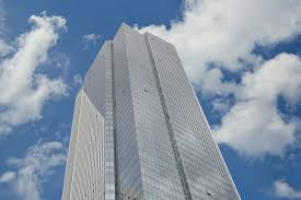 100 Millenium Towers Nyc Millennium Tower Is Tilting Sinking Curbed SF