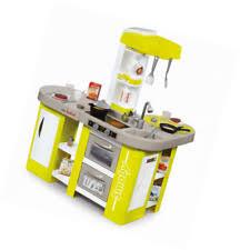 cuisine smoby studio tefal cuisine studio xl smoby ebay