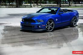 Vossen Wheels 2012 Shelby GT-500 | Cars | Pinterest | Vossen Wheels ... 1968 Ford Shelby Gt500kr 118 By Acme Diecast Colctible Car Wwwjosephequipmentcom 2007 Kenworth T600 For Sale Truckpapercom 2008 Peterbilt 389 Bence Motor Sales Limited 45 Photos 30 Reviews Car Dealership Fs 164 Semi Ertl Trucks Arizona Models Vic Bailey New Dealership In Spartanburg Sc 29302 Dodge Modern Performance Cars For Classics On Autotrader 50th Anniversary Super Snake To Debut At Barrettjackson Auction Truck Paper Reliable The Best 2018 1jpg Elliotts Used Inc Place Work Ever
