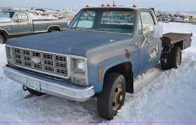 1979 Chevrolet Scottsdale C30 Flatbed Truck | Item C3328 | S... Scottsdale 4x4 Auto C K 1500 Pick Up Truck Ck Pickup Photo 1979 Chevrolet For Sale Near York South My 1981 Chevy Need Opinions On A Color Change Dont 1987 Sale Classiccarscom Cc902581 1986 Video 2 Youtube About To Buy 1976 Stepside Forum 1984 Curbside Classic 1983 C10 Stepside Im Ready To 1977 Trucks Tampa Florida K10 454 Motor Automatic Ac C20 Pickup Truck Item C3329 So