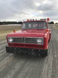 1972 IH International 1310 Tow Truck Wrecker Holmes 440 - IH Scout Seattles Parked Cars 1972 Intertional 1110 Ugly Trucks And Rm Sothebys Loadstar 1600 Tractor Private Old Parked Cars 1974 Harvester 100 File1973 1210 V8 4x2 Long Bedjpg Wikimedia Commons F2000d Semi Truck Cab Chassis Item Pickup Information Photos Momentcar Ih Sseries Wikipedia Classic 10 Series For Photo Archives Old Truck Parts Scout Ii T135 Louisville 2016