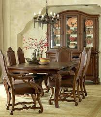 Dillards Dining Room Furniture Photo 3 Of 5 Amazing Design