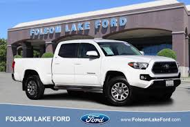 Toyota Tacoma Trucks For Sale In Reno, NV 89521 - Autotrader Used 2016 Ford F150 For Sale In Reno Nv Stock 5101 Dodge Trucks Reno Caforsalecom Kia For Dolan Auto Group Enterprise Car Sales Certified Cars Suvs Sierra Tops Custom Truck Accsories 2011 F250 5089 Norcal Motor Company Diesel Auburn Sacramento Preowned Facebook Featured Vehicles Tahoe Search Craigslist And Renault Buick Gmc Serving Carson City Elko Customers Folsom