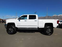 2018 Used Chevrolet Silverado 2500HD LTZ Z71 At Watts Automotive ... 20 Chevrolet Silverado Hd Z71 Truck Youtube 2019 Chevy Colorado 4x4 For Sale In Pauls Valley Ok Ch128615 Ch130158 2018 4wd Ada J1231388 K1117097 2014 1500 Ltz Double Cab 4x4 First Test K1110494 Used 2005 Okchobee Fl New Crew Short Box Rst At J1230990 Martinsville Va