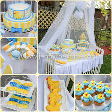 Baby Shower Favor Gifts Uk Gift Ideas