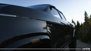 Electric Pickup Truck Startup Claims 'full Charge In Less Than 13 ... Truck And Suv Steps Chandler Phoenix Arizona Amp Research Powerstep Automatic Retractable Running Boards 52018 F150 Ugnplay W Official Home Of Powerstep Bedstep Bedstep2 Steelcraft 5 Oval Side Does The 2019 Chevrolet Silverado Miss Mark Consumer Reports Box Camper Installing Electric Rv 60 Youtube Power Access Plus Whats Sparking Ectrvehicle Adoption In Truck Industry Pickup Startup Claims Full Charge Less Than 13 Step Install Tech Magazine 42008 7510501a