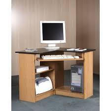 Wayfair Corner Computer Desk by Furnitures Corner Computer Desk Wayfair The Corner Computer Desk