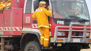 Swan Hill Fire Controlled | The Guardian Police Florida Man Kicks Swans Sleeping Duck While Practicing Swan Hill Fire Controlled The Guardian Toyota Hilux Animal Ambulance Carries Precious Cargo Uk Creek Landscaping Crew Our Fleet Equipment Pinterest Trumpeter Invade Valley Environmental Jhnewsandguidecom Schwans Company Wikipedia Blackburnnewscom Swans Found Dead At Luther Marsh 311216 Birdlog Frodsham Birdblog Tyreswanorama Car Wrecker Valley Perth Cash For Cars Removal Suburbs Rescue Southport Visiter