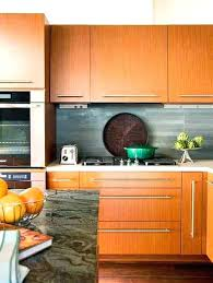 Modern Cabinet Pulls Hardware Contemporary Kitchen Knobs For Ideas