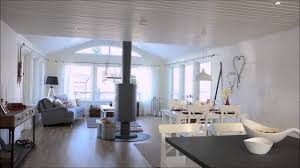 100 Modern Home Interior Ideas Simple European Home Interior Ideas YouTube