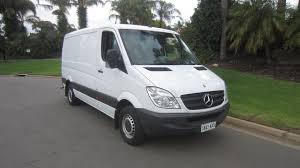 2013 Mercedes-benz Sprinter 313cdi Mid Roof Van Truck... - Www ... 2013 Mercedes Benz 2544 Stiwell Trucks Mercedesbenz Sprinter 313cdi Mid Roof Van Truck Www Actros 14 Pallet Tray Daimler Alaide Mercedesbenz Brabus B63s 700 6x6 24 Rugs Jo Autogespot 2551l_containframeskiploader Trucks Year Of Caminho Mercedes Benz Top Youtube G550 Base Sport Utility 4 Door 5 5l Used Search Mercedesbenzcouk Arocs Mixer By 3d Model Store Humster3dcom Mitsubishi Canter 515 Wide White For Sale In Regency Park At Actros Nettikone