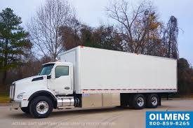 Bulk Oil Trucks For Sale   Oilmen's Truck Tanks Vwvortexcom Volkswagens New Edelivery Electric Truck Will Go Ford F350 Super Duty Vending Cold Delivery For Sale Ab Dobson 188982086 Used Heavy Trucks Storage Container Supreme Cporation Bodies And Specialty Vehicles Step Vans For Sale This 2002 Used Wkhorse Step Van Perfect Food Bread Ice Cream Hot In Africa 5000l Lpg Bobtail Propane Gas Trucks Tank Deliveryset Solutions Palfleet Equipment Depot Commercial For In North Hills Lube Oil Western Cascade Inventory