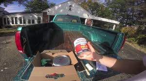 How To Use Rustoleum Truck Bed Liner - YouTube Rhino Lings Bedding Truck Bed Liner Coatings On Jeep Hardtop Rustoleum Professional Bedliner Nissan Titan Forum Wikipedia Amazoncom Linerxtreeme Spray On Bedliner Kit 15 Gal Other How To Apply Rustoleum Coating Youtube Iron Armor Rocker Panels Dodge Diesel Hculiner Truck Bed Liner Installation Automotive 253522 32ounce Autobody Paint Quart Gloss Toyota 4runner Largest 248915 A Job My Recumbent Rources