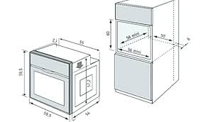 dimensions meubles cuisine ikea dimension meuble de cuisine dimension meuble cuisine taille four