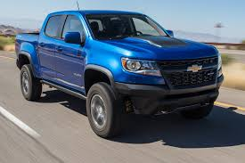 2018 Chevrolet Colorado ZR2 Gas And Diesel First Test Review - Motor ... 2016 Chevrolet Colorado Diesel First Drive Review Car And Driver New 2019 4wd Work Truck Crew Cab Pickup In 2015 Chevy Designed For Active Liftyles 2018 Zr2 Extended Roseburg Lt Blair 3182 Sid Lease Deals Finance Specials Dry Ridge Ky Truck Crew Cab 1283 At Z71 Villa Park 39152 4d Near Xtreme Is More Than You Can Handle Bestride 4 Door Courtice On U363