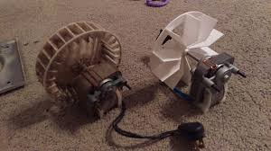 Squeaky Ceiling Fan Wd40 by Fixing A Squeaky Bathroom Fan Did It Myself