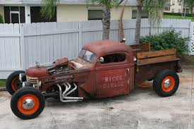 1946 Ford Rat Rod - Ricks Garage - Rat Rod Universe Dually Rat Rod South African Style Hagg Hd Video 1983 Dodge Ram 50 Rat Rod Show Car Custom For Sale See Dirt Road Hot Rods 1938 Ford Rat Rod W 350 1971 Volkswagen 40 Coupe Beetle For Sale Muscle Cars 1940 Dodge Hot Pickup V8 Blown Hemi Show Truck Real 16 Kustom Hot Gasser Lead Sled Rcs Classic Car For Sale 1947 Pick Up Sold Erics On Classiccarscom Killer 49 Willys Flat Will Slay Jeeprod Fans Off Xtreme 1949 Cummins Diesel Power 4x4 Tow No Chevrolet 3100sidestep Pickup 1957 No Reserve