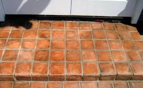 tile cleaning grout cleaning orange county ca