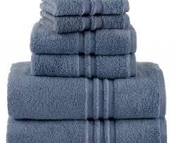 Kohls Bath Towel Sets by Organic Towels 4 62 After Coupon Codes On Kohls Com Today