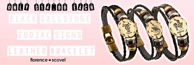 80% Off AN And Associates Coupon, Promo Codes January 2019 25 Off Jetcom Coupon Codes Top November 2019 Deals Fashion Review My Le Tote Experience Code Bowlero Romeoville Coupons Miss Patina Coupon Kohls Tips You Dont Want To Forget About Random Hermes Ihop Online Codes Groopdealz The Dainty Pear Farmers Daughter Obx Kangertech Promo Code Cricut 2018 New York Deals Restaurant Groopdealz 15 Utah Sweet Savings For Idle Miner Crypto Home Dynamic Frames Free Shipping Hotwire Cmsnl Mr Gattis