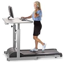 Uplift Standing Desk Australia by Home Standing Treadmills Adjustable Stand Up Desks U2013 Australia