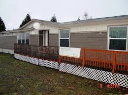 1997 16x80 Mobile Home Floor Plans by Golden West Manufactured Homes J U0026 M Homes Oregon U0026 Wa