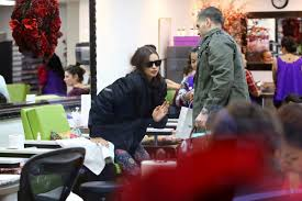 IRINA SHAYK At A Nail Salon In Beverly Hills 12/23/2016 | Celebs ... Mc Spa Nail Bar Your Neighborhood Helens Nails Home Facebook Fancynail Sharapova Spotted Outside A Nail Salon In Mhattan Beach Ca Brick Official Website Salon Near Me Town Nj Why Kansas City Salons Use Paraffin Dips Alice Eve Stopping By Beverly Hills Envyme And Amazoncom Sally Hansen Effects Polish Animal
