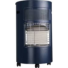 chauffage radiant gaz interieur appareil de chauffage a gaz