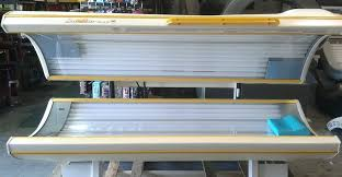 tanning canopy tanning canopy for sale tanning canopy for sale