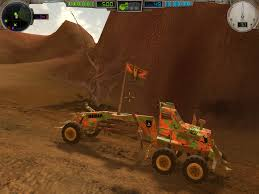Hard Truck: Apocalypse Rise Of Clans Ex Machina: Meridian ... Hard Truck 2 Screenshots For Windows Mobygames Lid Way With Sports Bar Double Cab Airplex Auto 18 Wheels Of Steel Games Downloads The Buy Apocalypse Ex Machina Steam Gift Rucis And Bsimracing King The Road Southgate To St Helena Youtube Of Pc Game Download Aprilian21 82 Patch File Mod Db Iso Zone 2005 Box Cover Art Riding American Dream Ats Trucks Mod