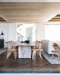 Kitchen And Dining Room Decorating Ideas For Small Living Awesome