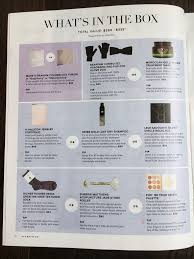 FabFitFun Winter 2018 Review + Coupon Code - Subscription ... Pizza Delivery Carryout Award Wning In Ohio Fabfitfun Winter 2018 Box Review 20 Coupon Hello Promo Code The Momma Diaries Team 316 Three Sixteen Publishing 50 Best Emails Images Coding Coupons Offers Discounts Savings Nearby Fabfitfun Winter Box Full Spoilers And Review What Labor Day Sales Of 2019 Tech Home Appliance Premier Event Pottery Barn Kids