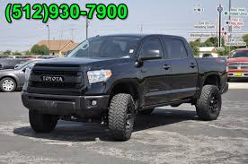 2015 Toyota Tundra 4WD Truck TRD Pro Crew Cab Pickup For Sale In ... 2015 Toyota Tundra 4wd Truck Trd Pro Crew Cab Pickup For Sale In Hilux Wikipedia Trucks Unique 1970 Toyota For Elegant 2014 1980 Other Sr5 Ebay Motors Cars Salvage 1994 Pickup 12 1995 Sold Youtube 1985 4x4 Solid Axle Efi 22re 4wd 1983 Sale Google Search First Generation 4x4s New Mexico 1986 Pickup Truck Rare 1987 Xtra Up On Aoevolution