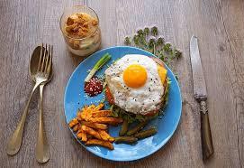 recettes cuisine minceur bienvenue chez spicy menus et recettes minceur