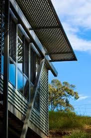 100 Max Pritchard Architect Gallery Of Bridge House 8