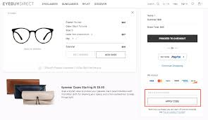 EyeBuyDirect Canada Coupon Code October 2019 | 20% OFF Cloth Envelopes And Pictures Goggles4u Reviews Credit Card Discount For Klook Camera Student Uk Express Promo Codes Online Tomoorona Coupon Ria Code Mothers Day Discount Appliance Stores In Test Bank Wizard Justice Feb 2019 Coupon Eyemart Express Costco Printable Coupons July 2018 Smartbuyglasses Saltgrass Steakhouse Prescription Eyeglasses Various Styles Kaufland