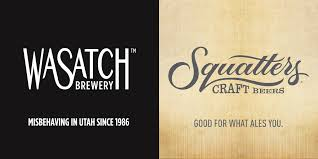 Wasatch Pumpkin Ale Recipe by Wasatch Brewery And Squatters Craft Beers Post Increase